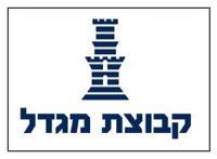 ביטוח-מגדל-לוגו